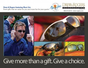DR_MauiJim_Meeting_to_Event
